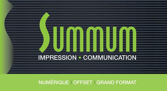 logo-summum-grand